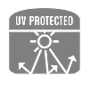UV RATED LOGO 3.png