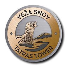 Veža snov Tatras Tower