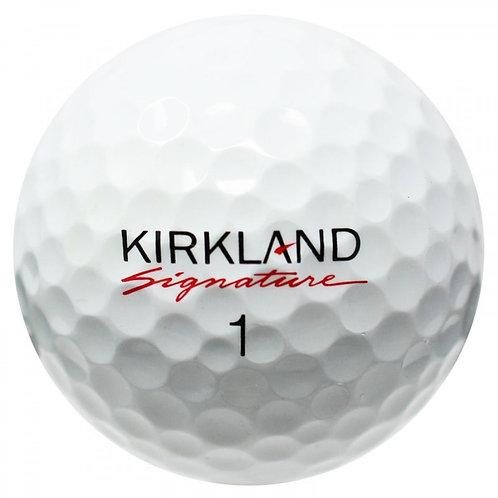 KIRKLAND / Performance / 18 balls