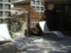 september+2004-55.jpg