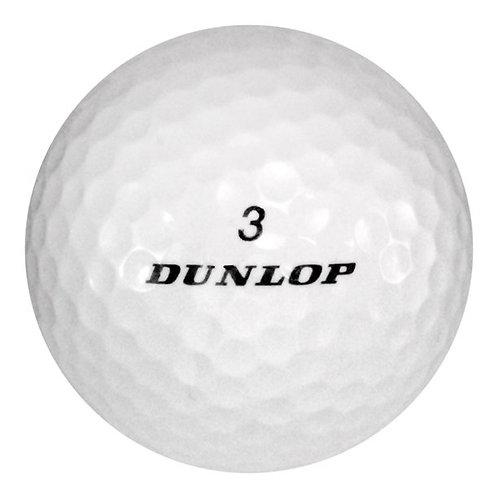 DUNLOP / DDH Lady / 12 balls