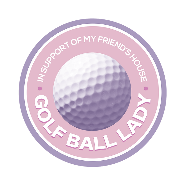 golfballlady2.png