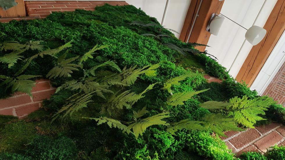 Green Wall Detail.jpg