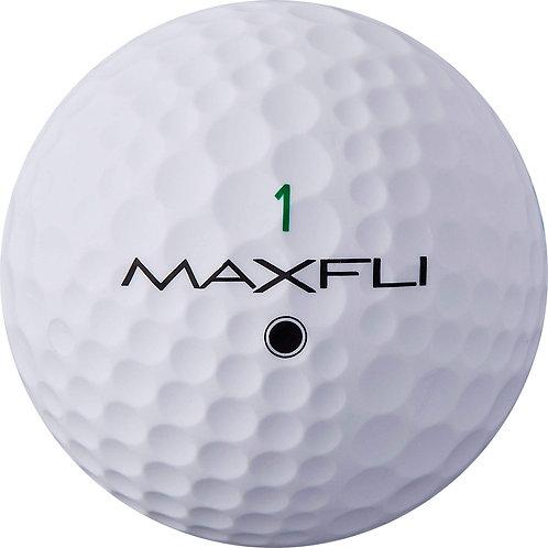 MAXFLI / D Tech / 18 balls