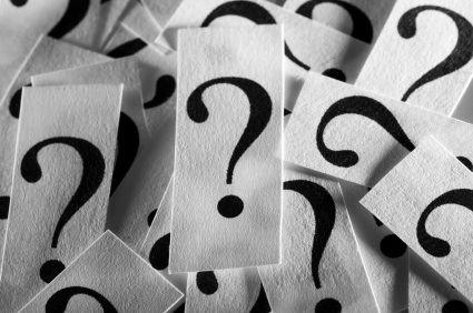 Free Introduction + FAQ's