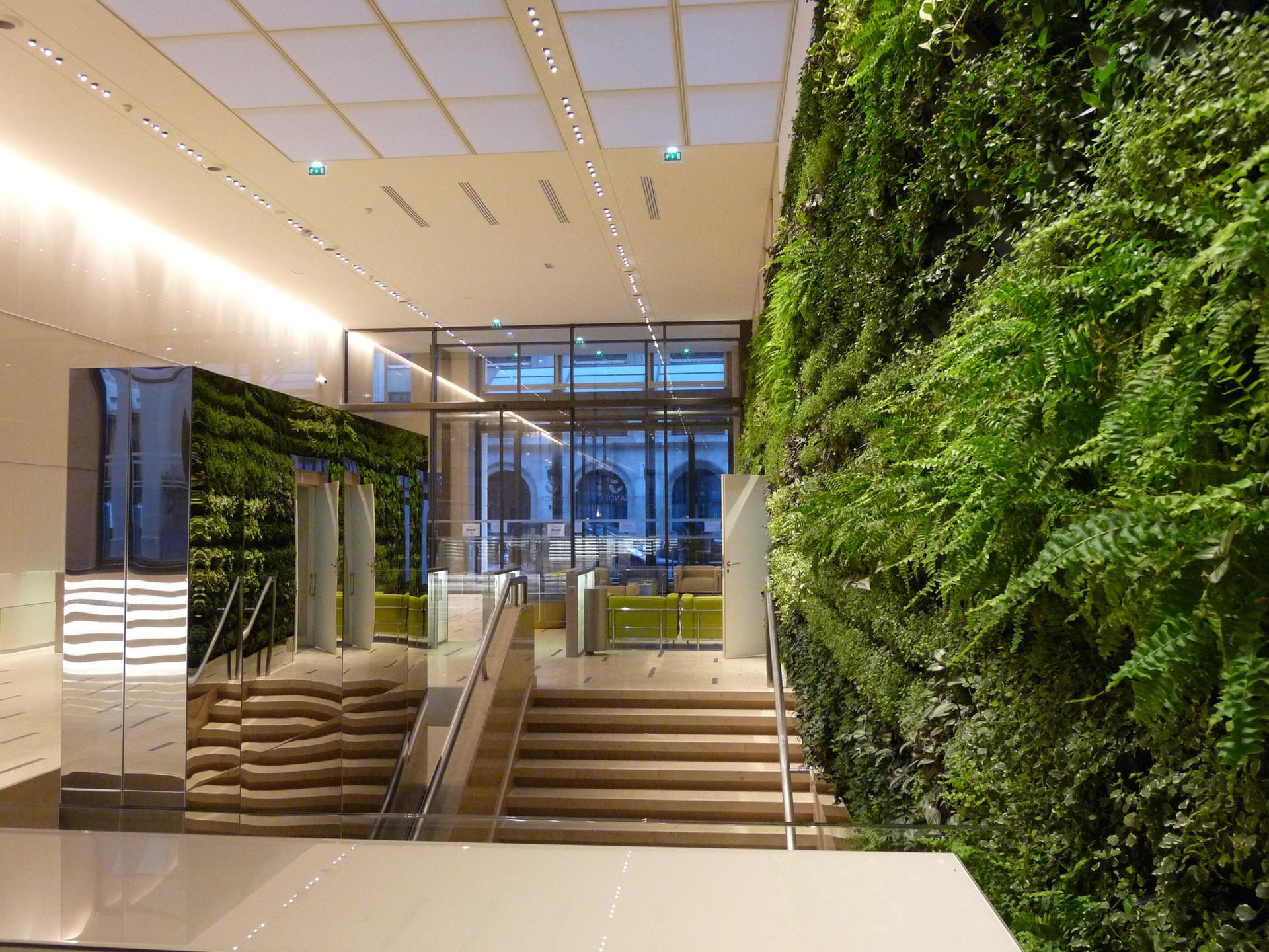 lobby interior.jpg