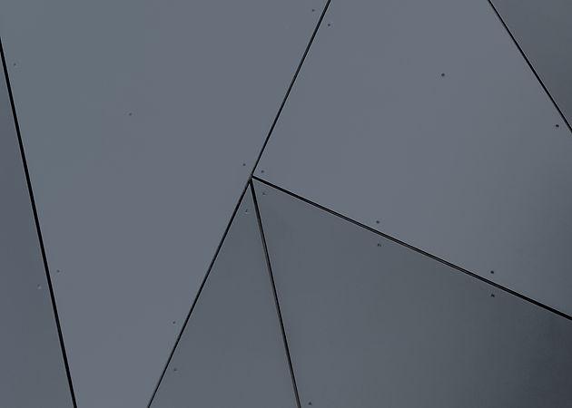 pexels-scott-webb-593158.jpg