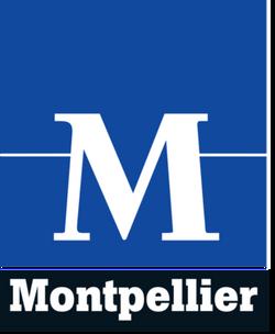 Mairie de la ville de Montpellier