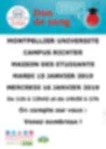 Affiche_A4 CAMPUS RICHTER 15&16.01.19.jp