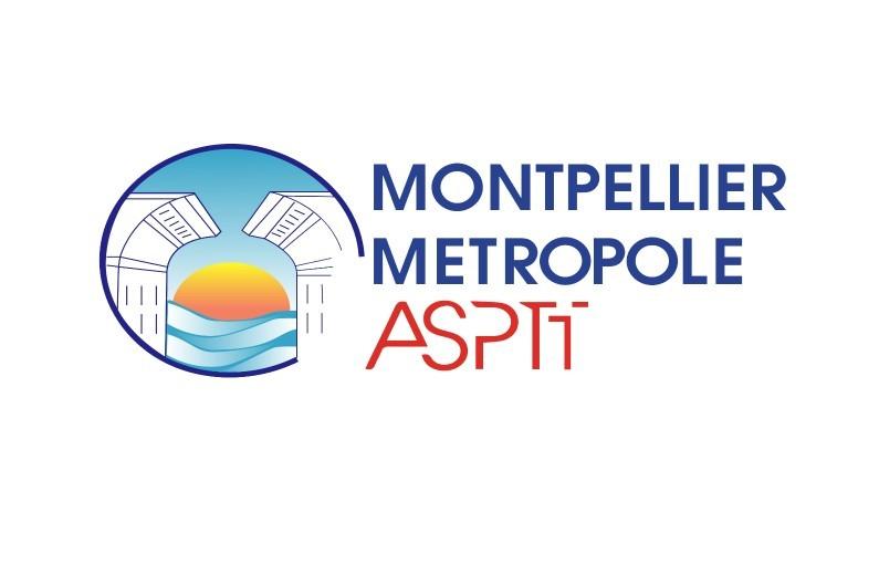 ASPTT Montpellier Metropole
