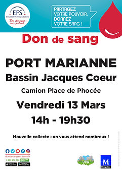 affiche_10006_PORT MARIANNE_JEDONNE_A3P_