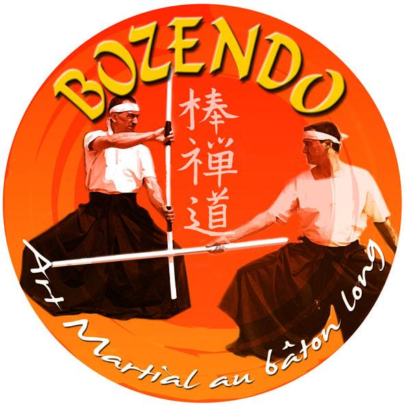 Bozendo