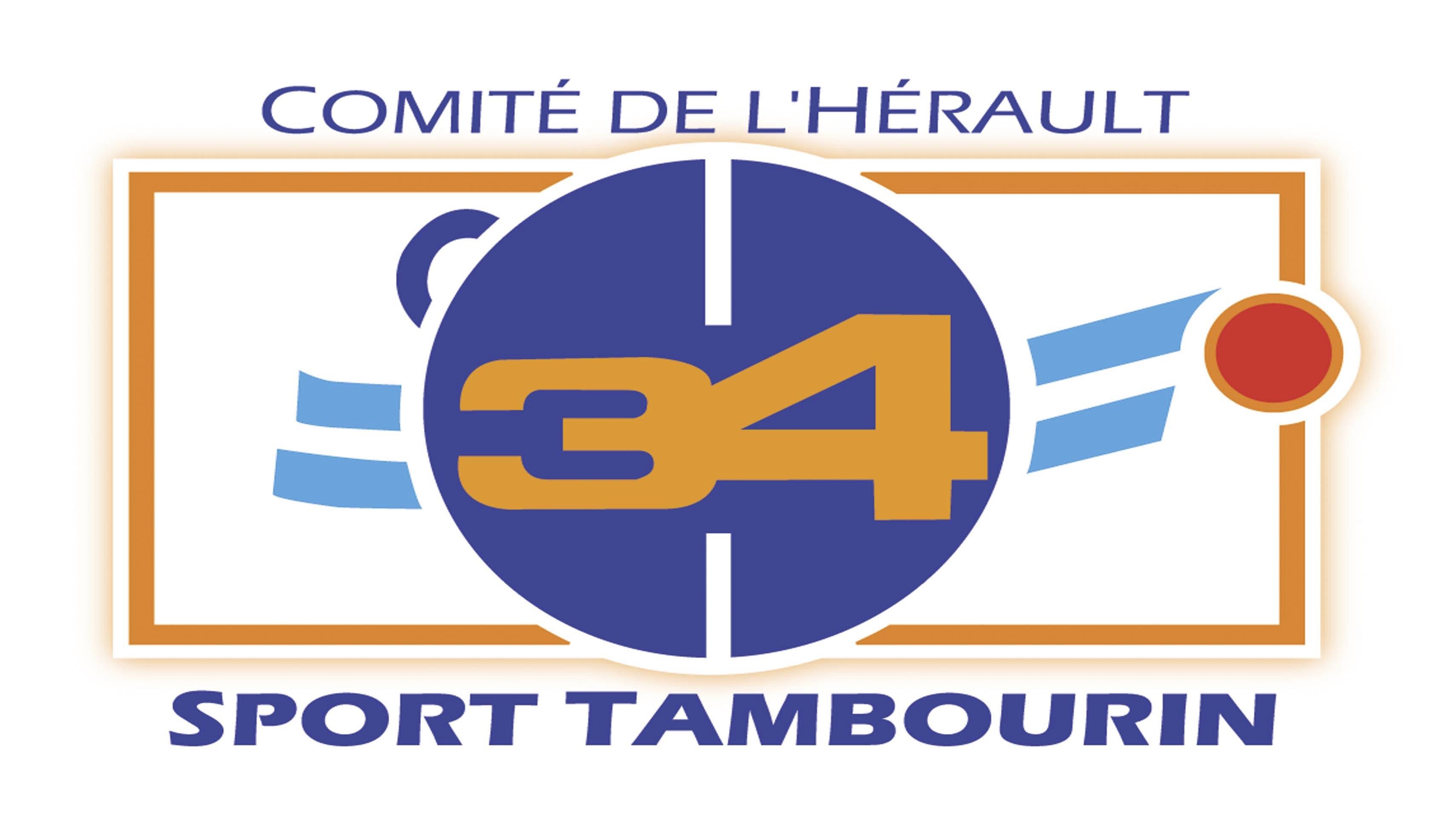 Comité de l'hérault Sport tambourin