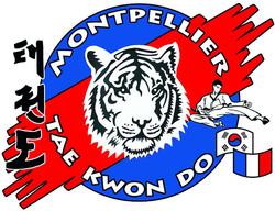 Montpellier Taekwondo