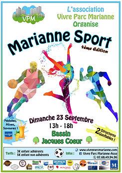 Affiche_Marianne_Sport_V4-2.jpg