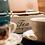 Thumbnail: Teabox & tea