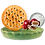 Thumbnail: Gör din paj! Recept+pajform+ingredienser