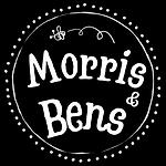 MORRIS & BENS 0504.png