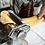 Thumbnail: Gör din egen pasta!