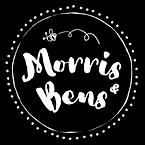 MORRIS & BENS NY.png