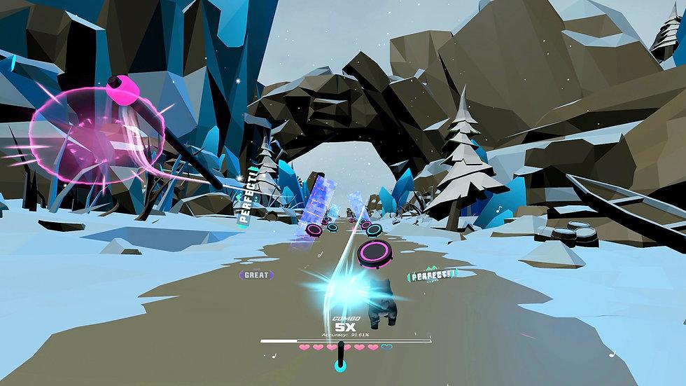 SteamScreenshot-Gameplay-02.jpg