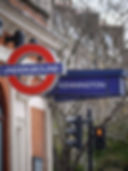 Kennington outside tube .jpg