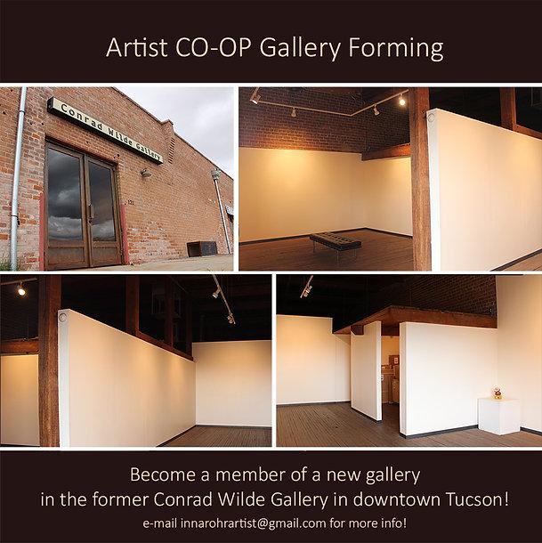 Gallery Artist Call _2019.jpg