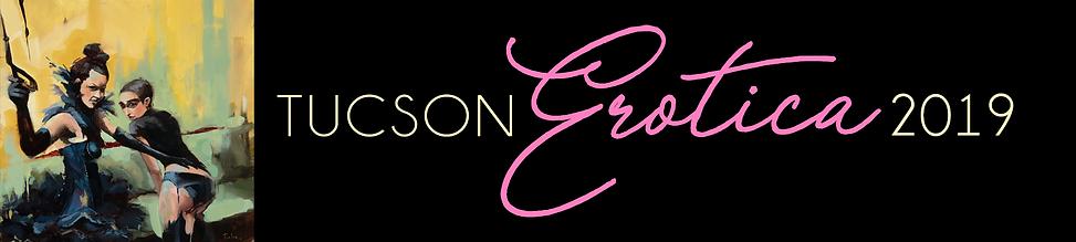 Logo_Sm_header.png