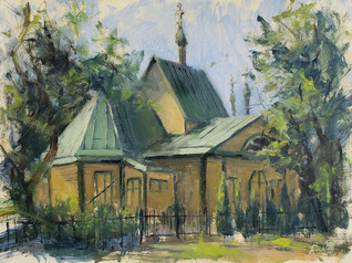 Church Kopli.jpg