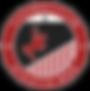 Logo FC Athletik Wien