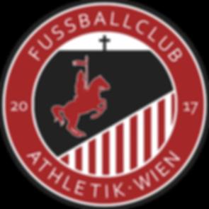 FC Athletik Wien Logo