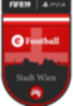 efootball-verband-stadt-w-4.png