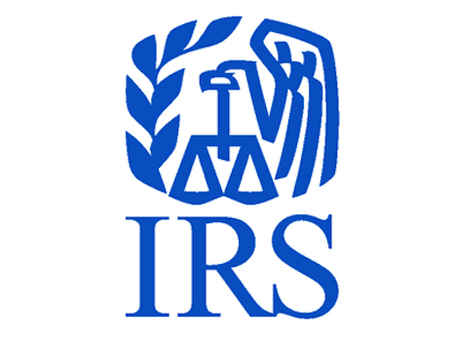 IRS Notice 2020-18 (COVID-19): Fed Income Tax Returns & Payments Due 4/15 Postponed to 7/15
