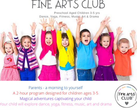 Fine Arts Club ad 1_edited_edited_edited_edited_edited_edited.png