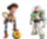Buzz-Lightyear-Transparent-PNG.png