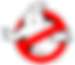 ghostbusters-forbidden-png-logo-2.png