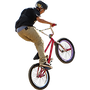 Rider-PNG-Clipart.png
