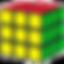 Rubiks-Cube-PNG-Transparent-Image.png