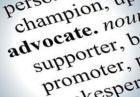 advocate-e1461350118243.jpg