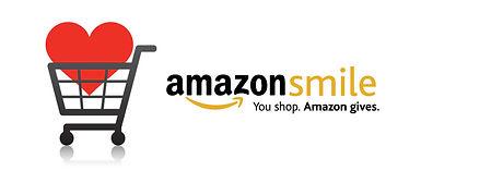 AmazonSmile_960x350.jpg