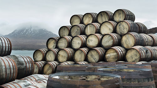 whiskybarrels.jpg