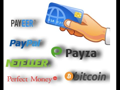 Cryptocurrency exchange paypal to alertpay cosmo3d binary options
