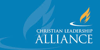 Christian Leadership Alliance.jpeg