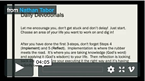 Daily Devotionals - Wix.png