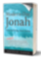 Modern Day Jonah Book Cover May 2020 - t