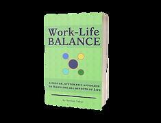 WorkLifeBalanceBookCover3-3-19.png