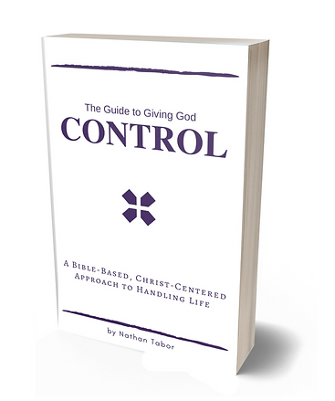 Guide to Giving God Book Cover.png