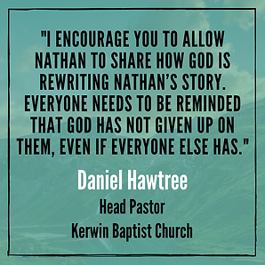 Daniel Hawtree.png