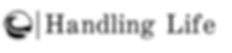 HL blk logo2.png