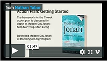 action plan: getting started - WIX.png